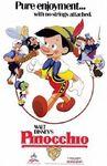Pinocchio5