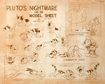 Plutos-nightmare-modelsheet