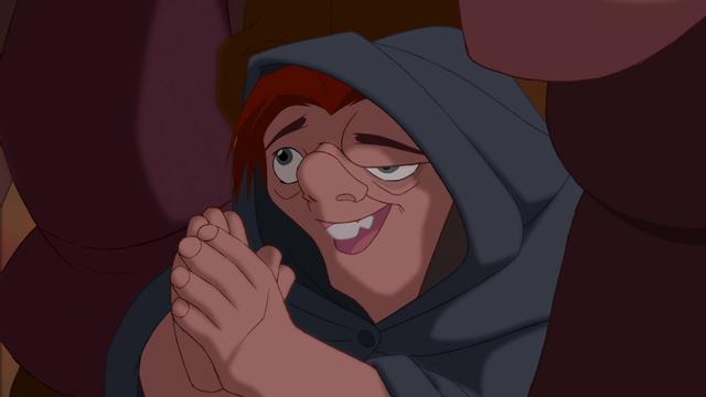 File:Quasimodo 48.PNG