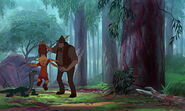 Rescuers-down-under-disneyscreencaps.com-1509