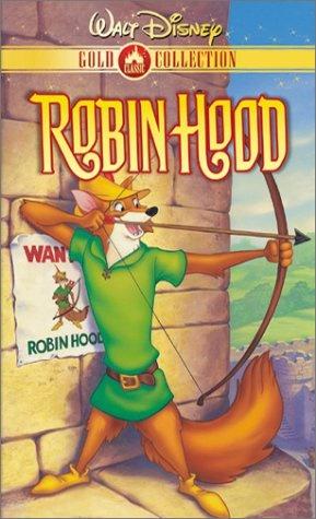 File:RobinHood GoldCollection VHS.jpg