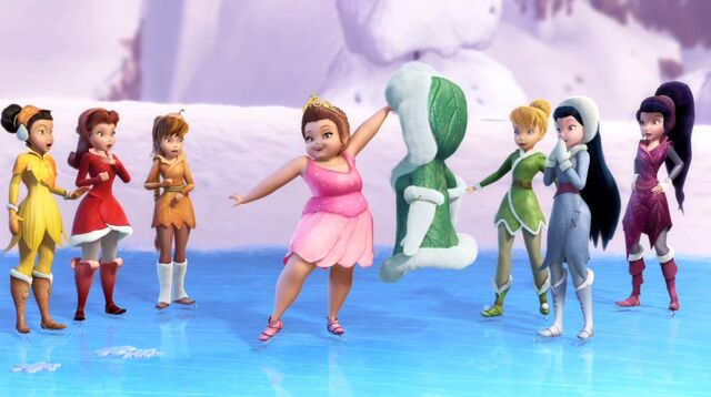 File:Secret-of-the-Wings-tinkerbell-and-the-mysterious-winter-woods-32313420-1655-927.jpg