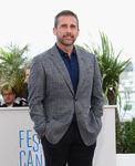 Steve Carell 67th Cannes Fest