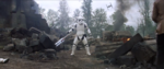 The-Force-Awakens-140