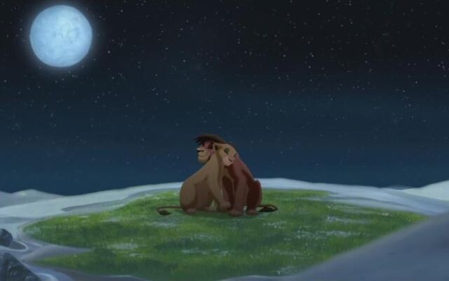 File:Thelionking2 491.jpg