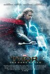 Thor the dark world xlg