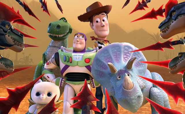 File:Toy Story that Time Forgot promo image.jpg