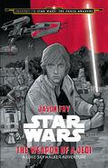 Weapon-of-a-Jedi DBG