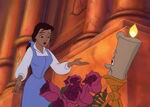 Belle-magical-world-disneyscreencaps.com-6453