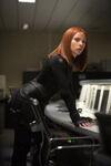 Black Widow - TWS