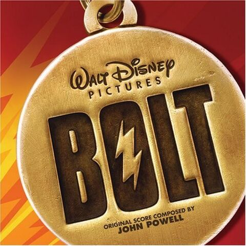 File:Bolt Soundtrack.jpg