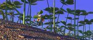 Bugs-life-disneyscreencaps.com-2092