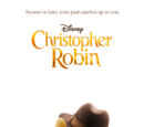 Christopher Robin (film)