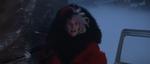 Cruella-De-Vil-1996-16