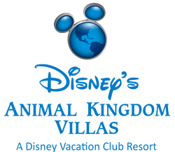 Disney's Animal Kingdom Villas Logo