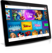 Disney-life-tablet-small-compressed-aug-2017