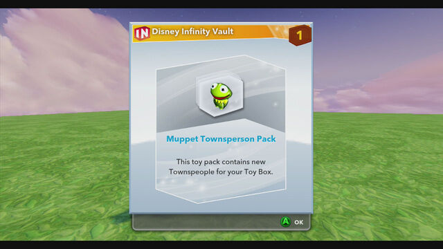 File:Disney Inifinity Townsperson Costume Kermit 01.jpg