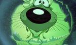 Ducktales-disneyscreencaps.com-466