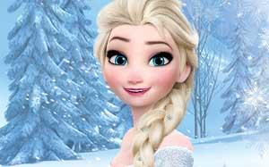 Plik:Elsa.jpg