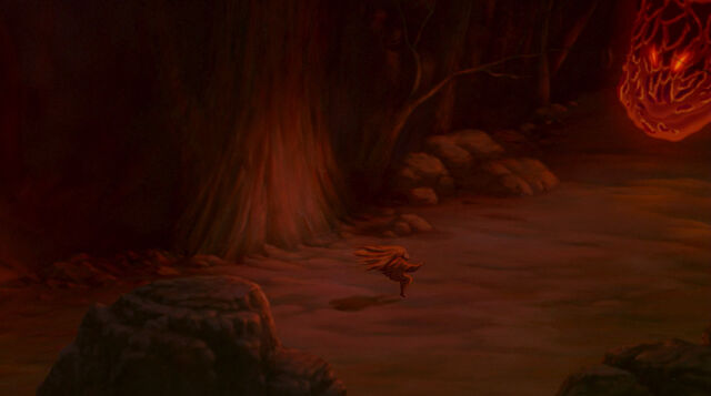 File:Fantasia-disneyscreencaps com-7532.jpg