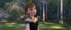 Frozen-Handlung