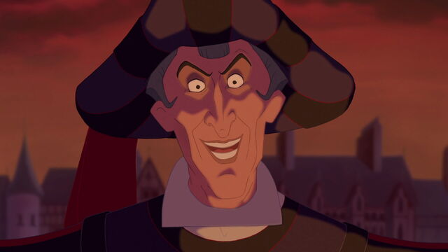 File:Hunchback-of-the-notre-dame-disneyscreencaps.com-8529.jpg