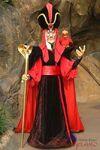 Jafar HKDL