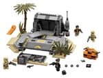 LEGO Rogue One 6