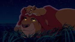 Lion-king-disneyscreencaps.com-2890
