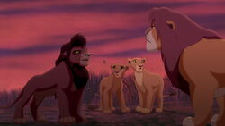 Lion-king2-disneyscreencaps.com-4229