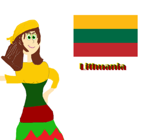 LithuaniaRedesign