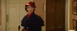 Mary Poppins Returns (14)