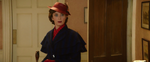 Mary Poppins Returns (14)