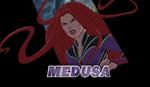 Medusa AOS 1