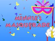 MinniesMasquerade-TC