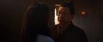 Mulan (2020 film) (108)