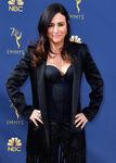 Pamela Adlon Emmys