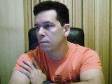 Paulo Vignolo