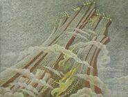 RideoftheValkyries (2)