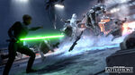SW Battlefront 11