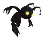 Sincorazón-Sombra