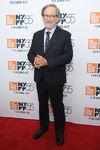 Steven Spielberg 55th NYFF