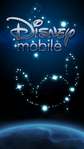 Stitch Now - Disney Mobile splash screen
