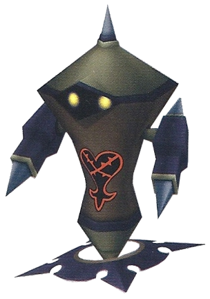 File:Surveillance Robot KHII.png