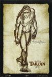 Tarzan-7f296368