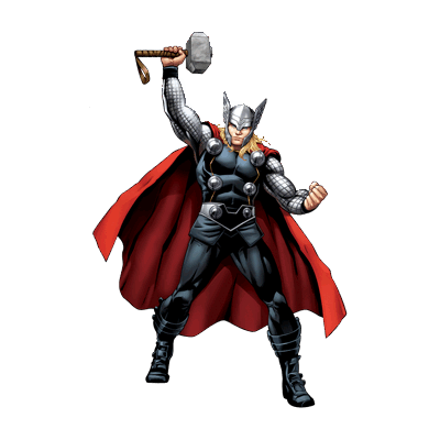 image thor aa 02 png disney wiki fandom powered by wikia