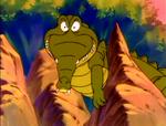Tick-Tock-Kiwi's Big Adventure 73