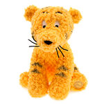 Tigger Classic Plush for Baby - 12''