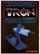 Tron (Vídeo game)