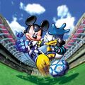 -Disney-Sports-Football-GameCube- .jpg
